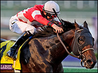 Fort Larned